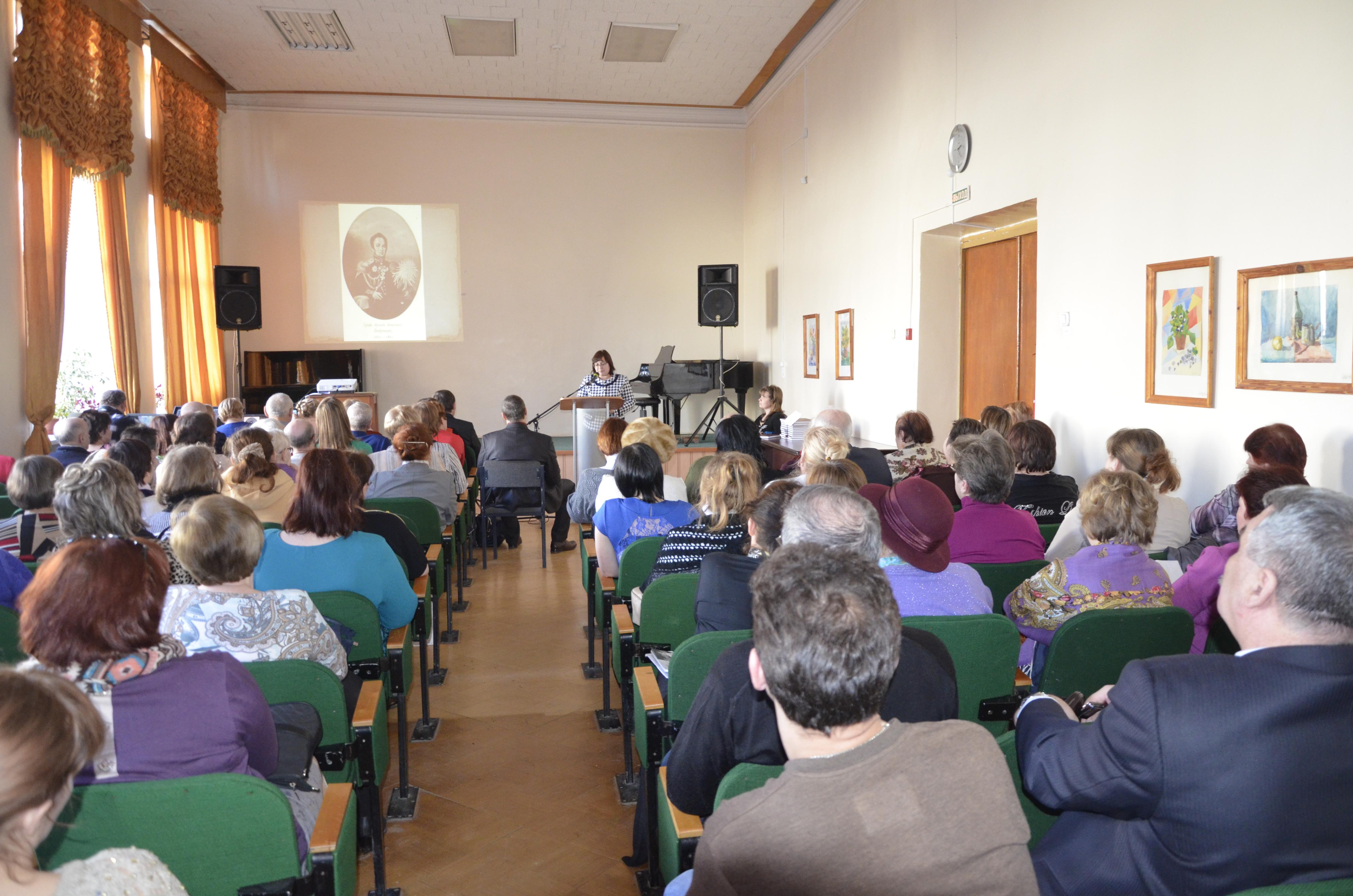 новый год в италии презентация для начальной школы